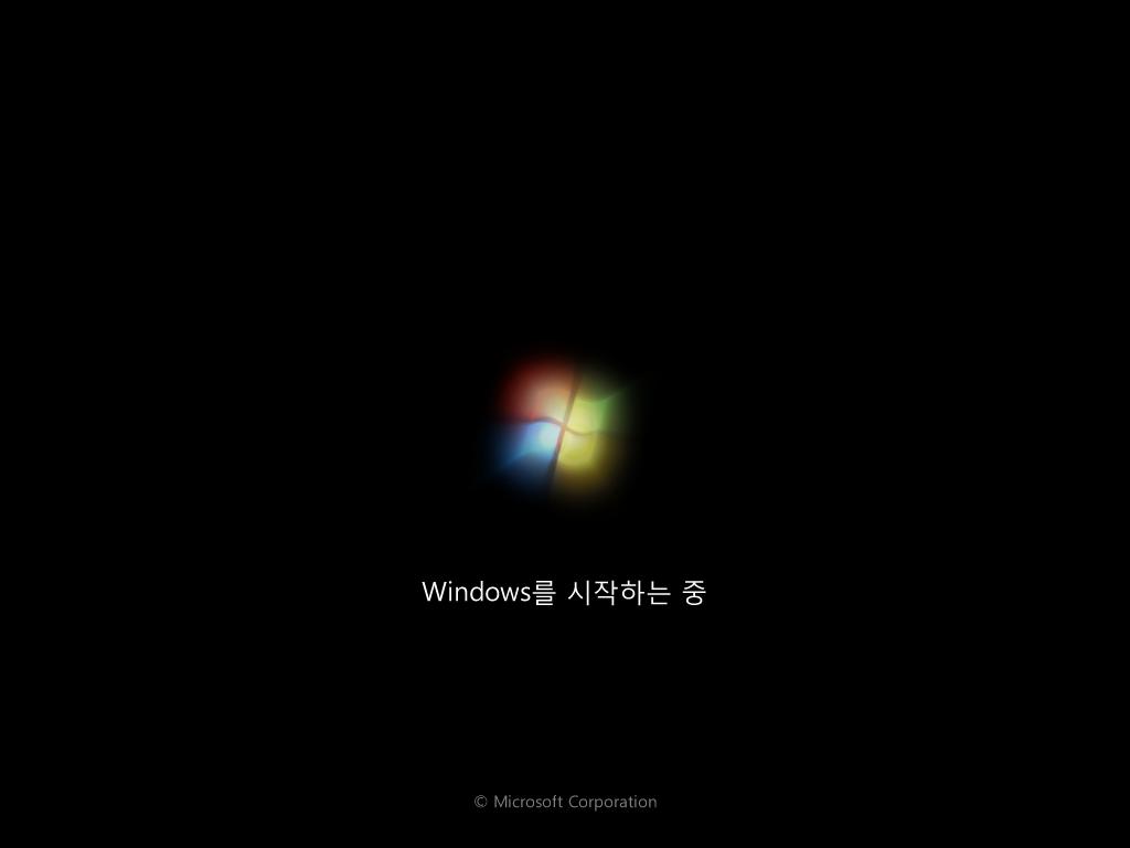 Windows Test-2020-12-15-19-18-12.png