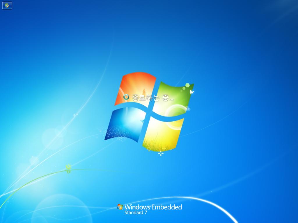 Windows Test-2020-12-15-19-29-37.png