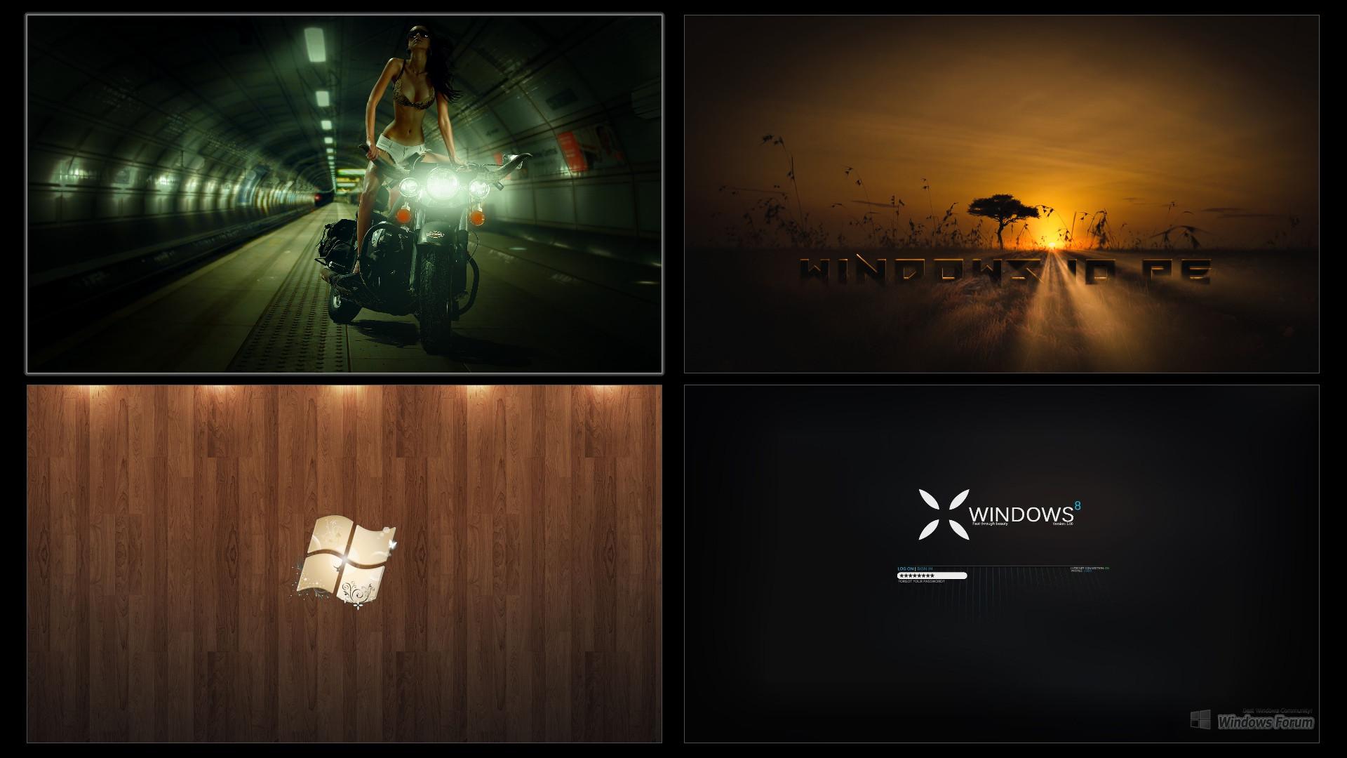 Win10XPE24_x64_18363.387_0009.jpg