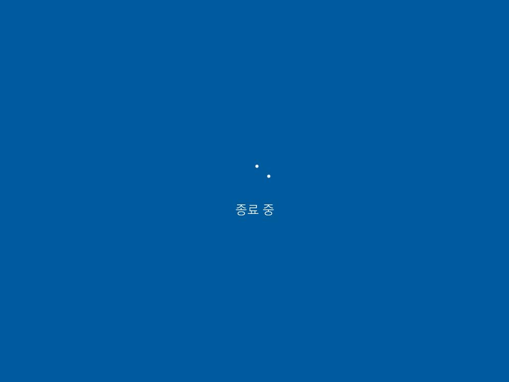 Windows Test-2021-01-03-04-25-48.png
