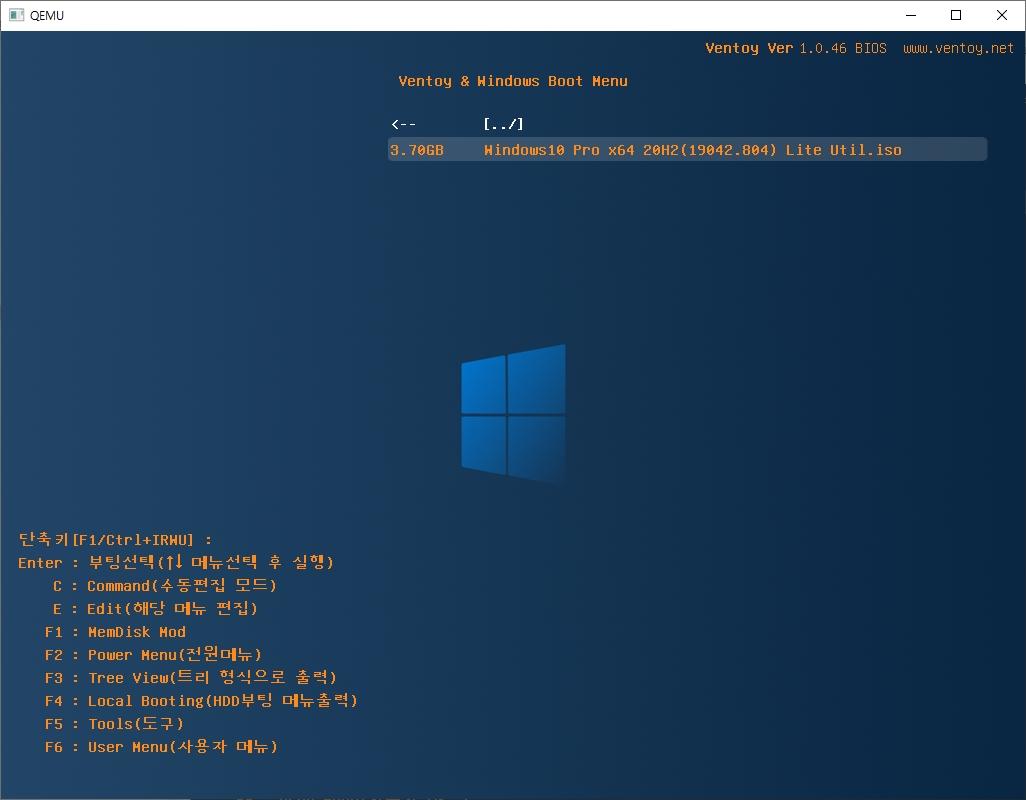 Ventoy AutoSetup Script - 002.jpg