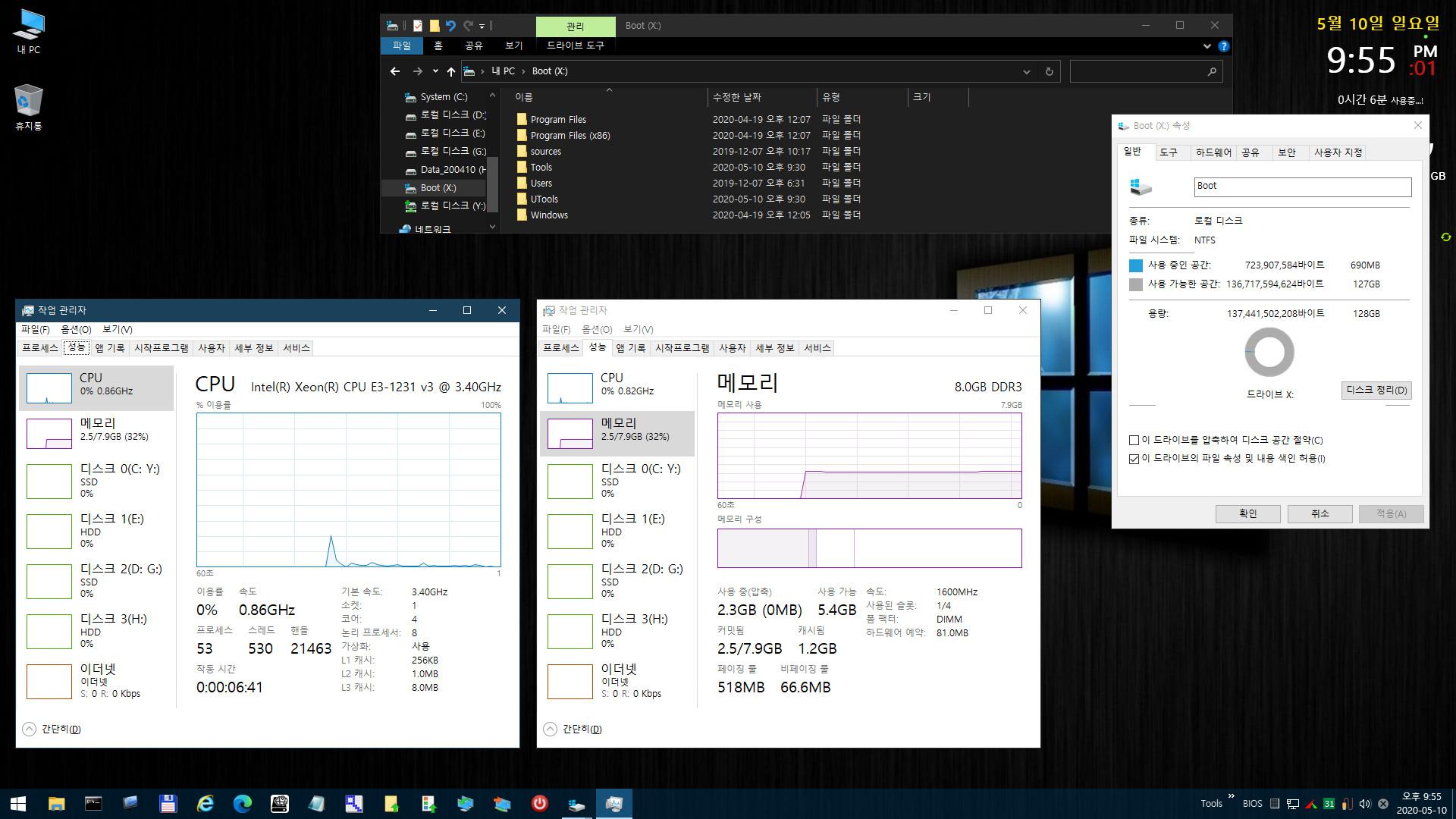 KJ_Win10XPE68_0003-02.jpg