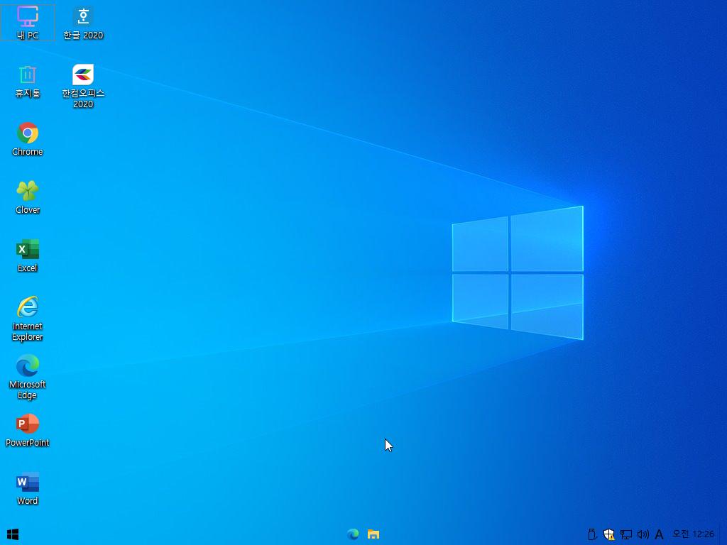 Windows Test-2021-01-25-00-26-13.png