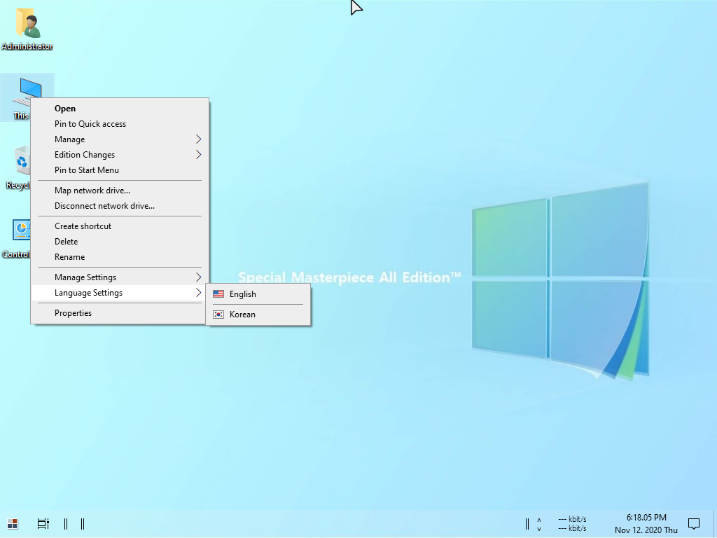 Windows 10 x64-2020-11-17-08-42-44.png