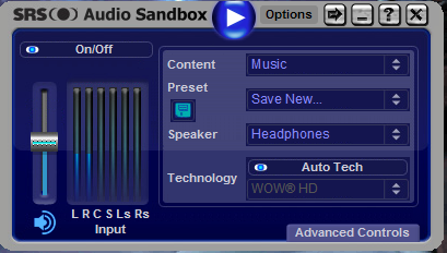 SRS_sound.png