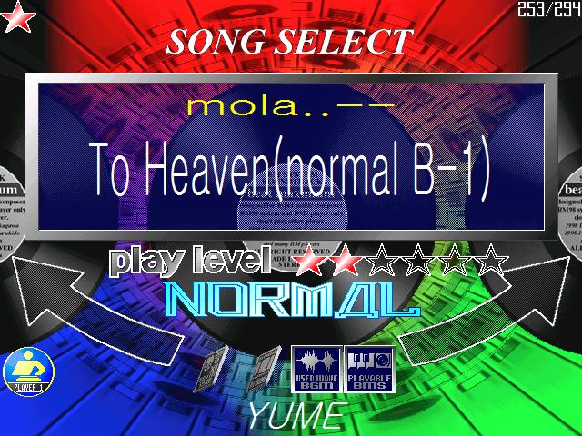 bm98.png