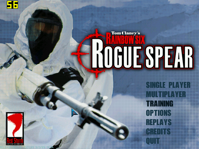 RogueSpear_2020-10-19_04-42-23-04.png