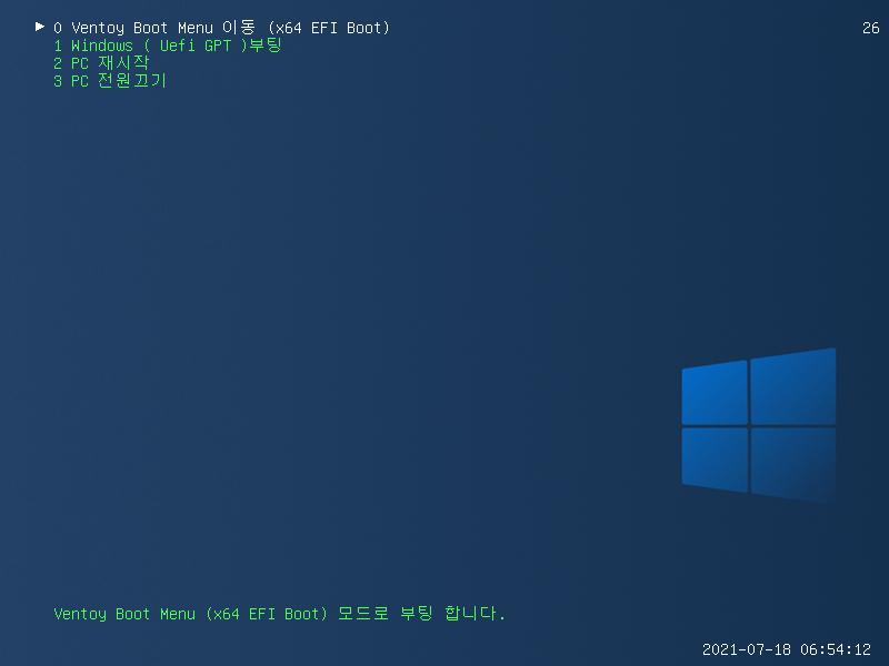 Windows Test3-2021-07-18-06-54-10.png