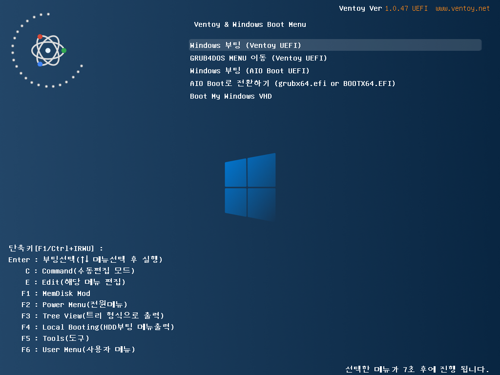 Windows Test3-2021-07-18-06-22-25.png