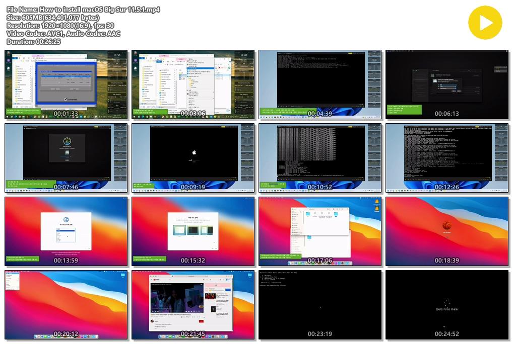 How to install macOS Big Sur 11.5.1.mp4.jpg