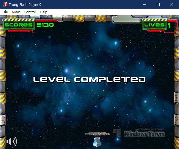 Win10XPE24_x64_18363.387_0010-01.jpg