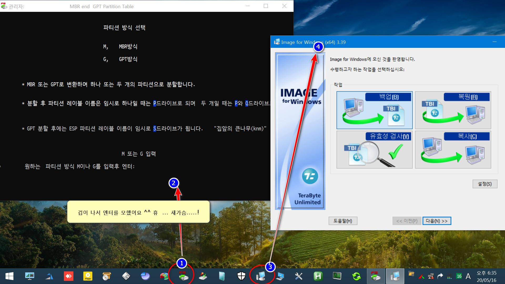 KNM-DREAMing Usain St. Leo Bolt  -  _x64- 01.jpg