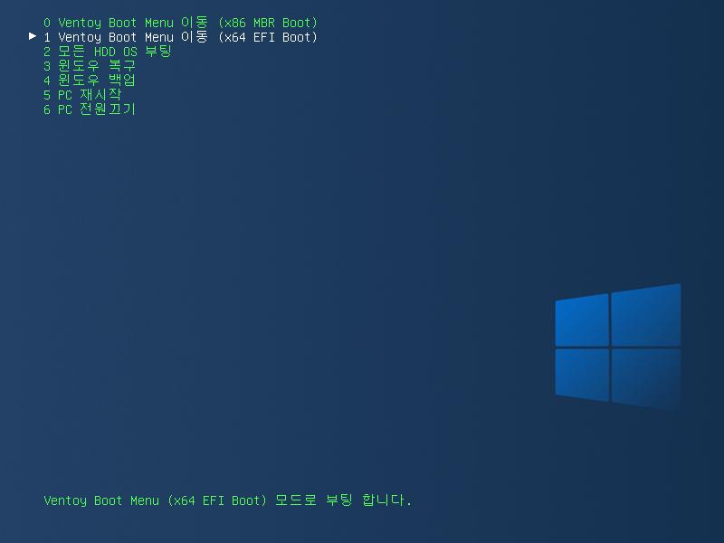 Windows Test-2021-05-17-10-59-21.png