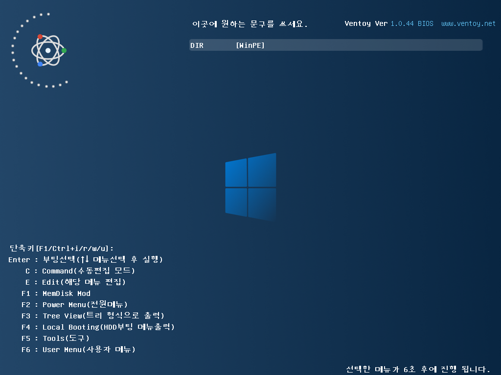 Windows Test-2021-05-17-11-03-16.png