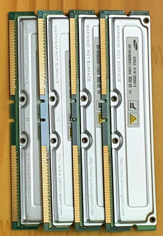 210612 램버스 디램.jpg