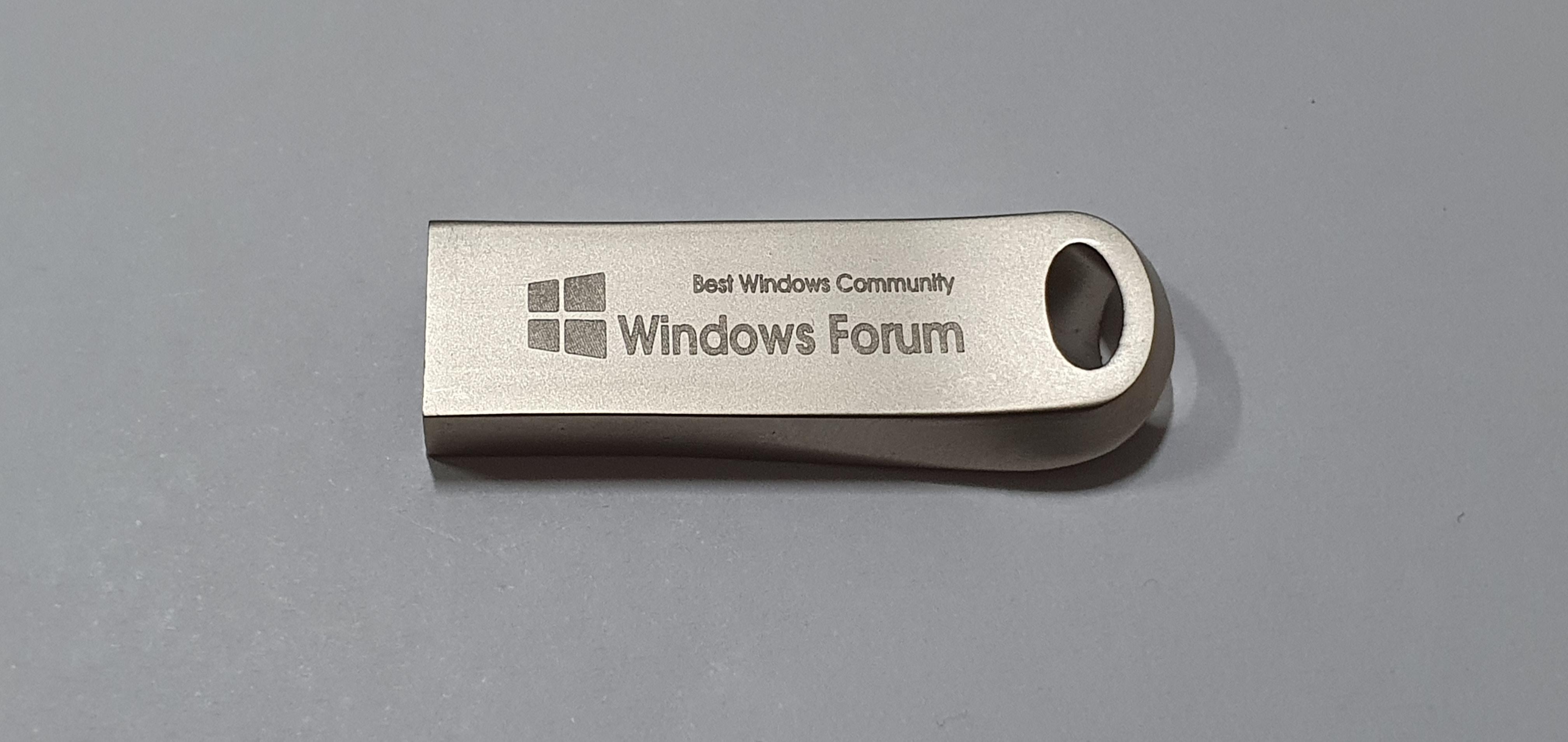 windowsforum.usb.jpg