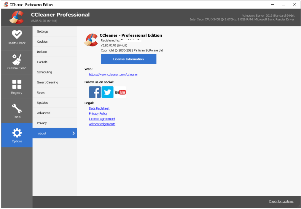 CCLEANER ALL EDITION V5.85.9170 MULTILINGUAL PORTABLE.png