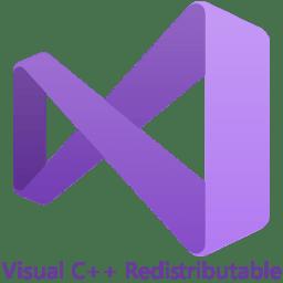 Microsoft-Visual-C-Redistributable.png