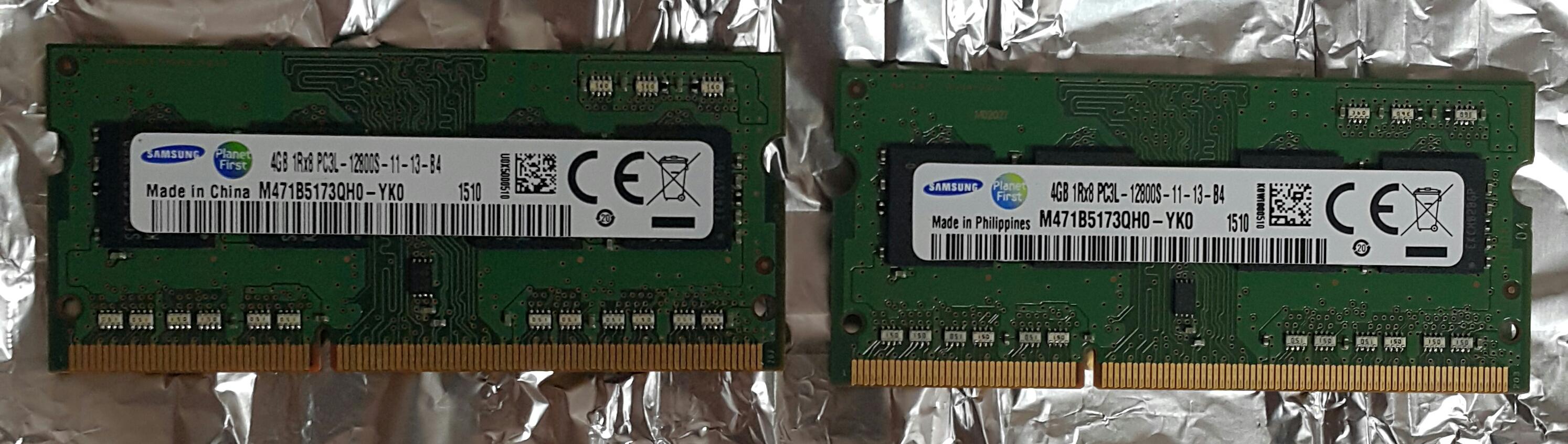 삼성 4GB PC3L 12800S.jpg