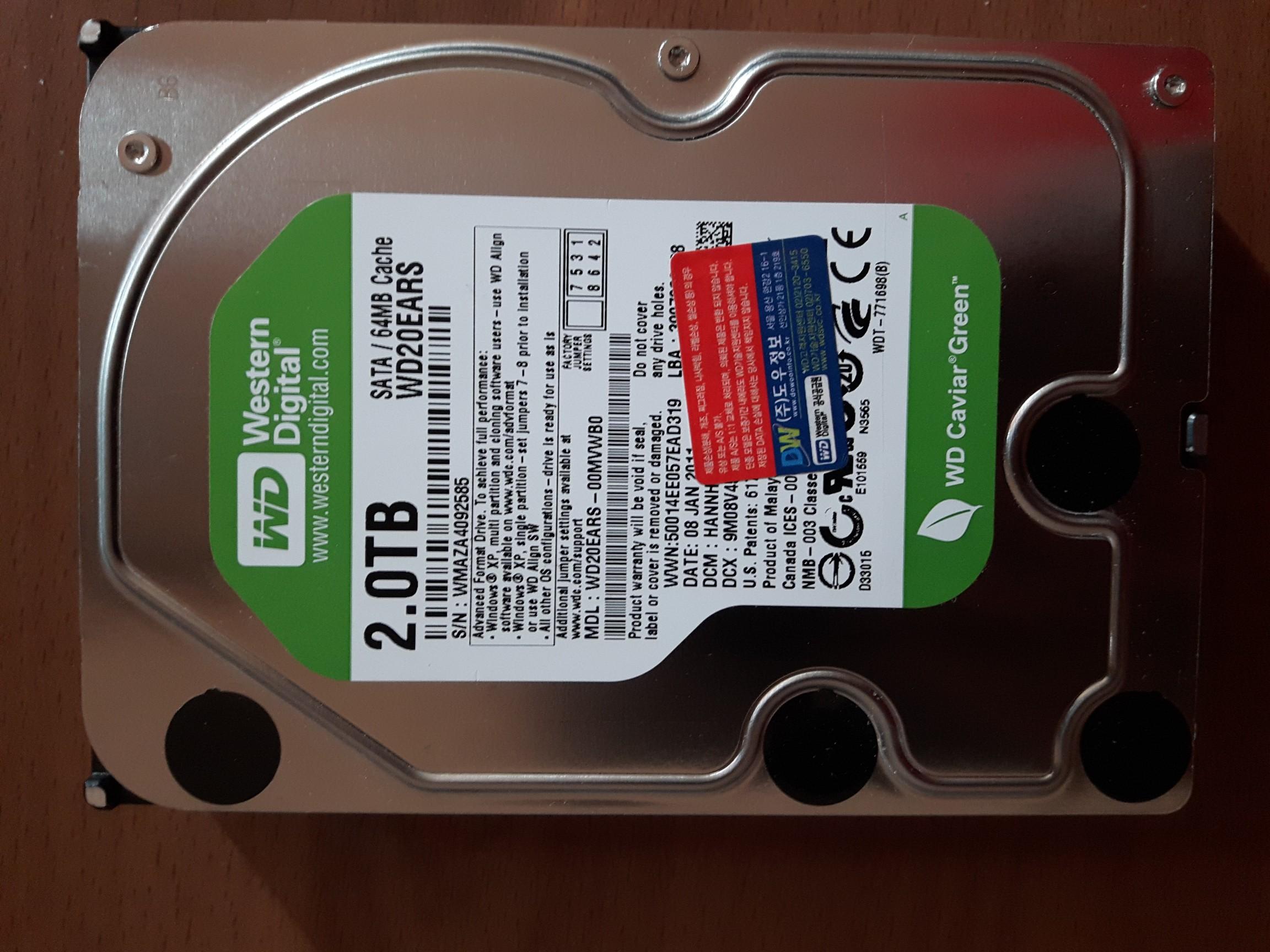 HDD-11.jpg