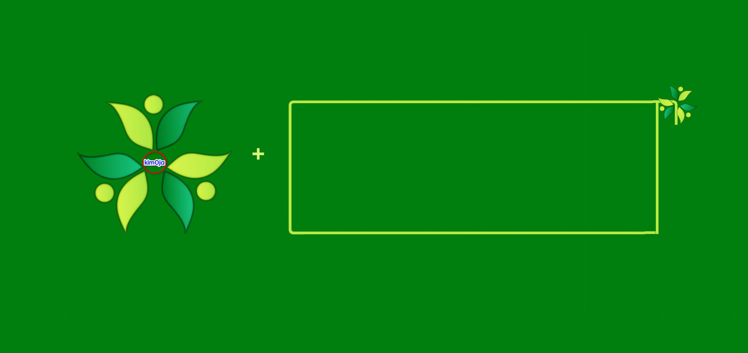 ventoy-green-theme- DOXA + 00.jpg