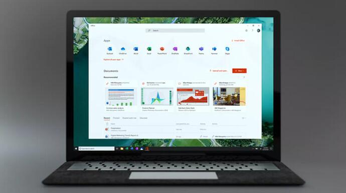 새로운 Microsoft Office.jpeg