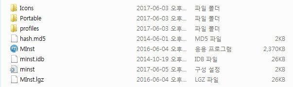 2017-06-06_092127.jpg