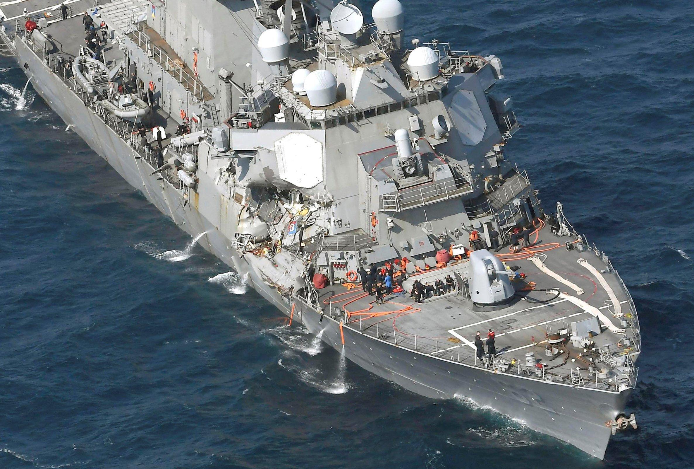 la-marina-estadounidense-indico-que-un-soldado-fue-evacuado-en-helicoptero-reuters.jpg