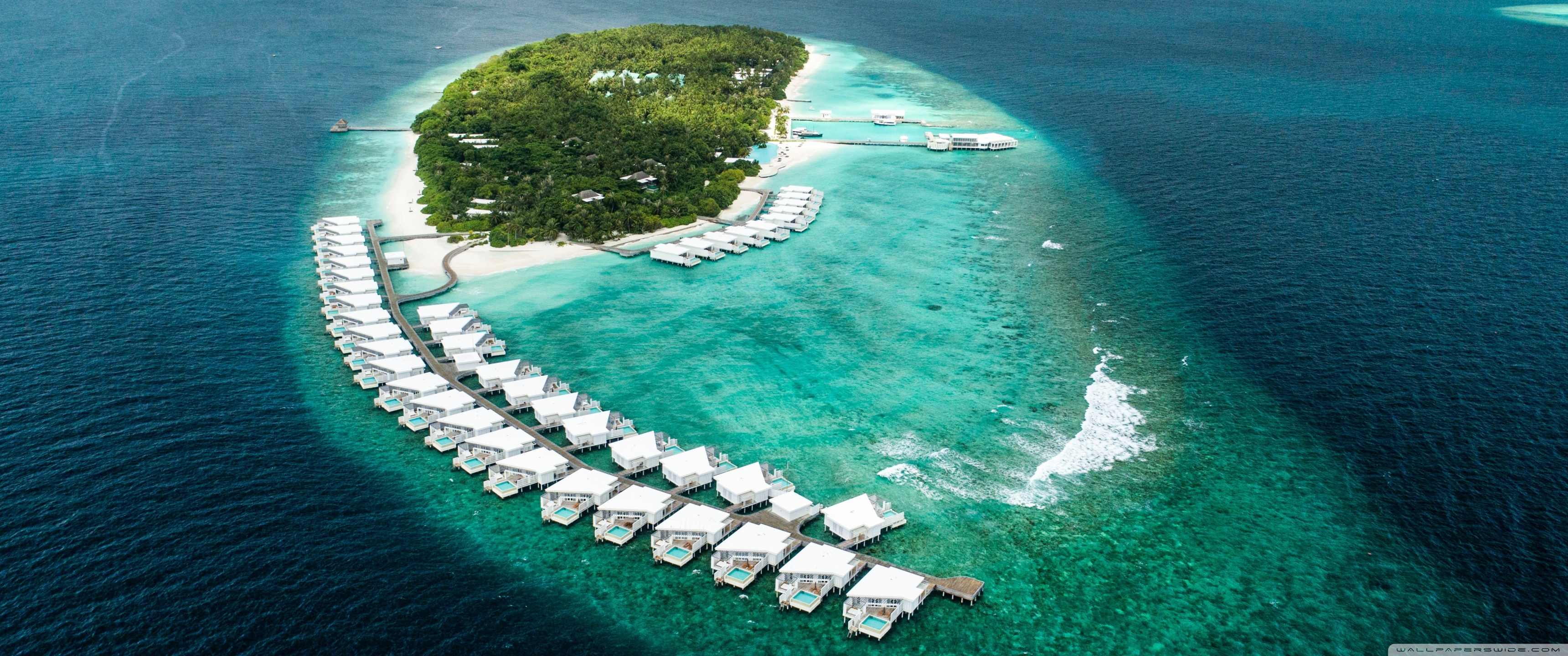 maldives_island_resort_aerial_view-wallpaper-3440x1440.jpg
