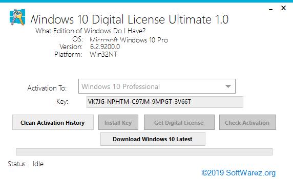 10 Digital License.png