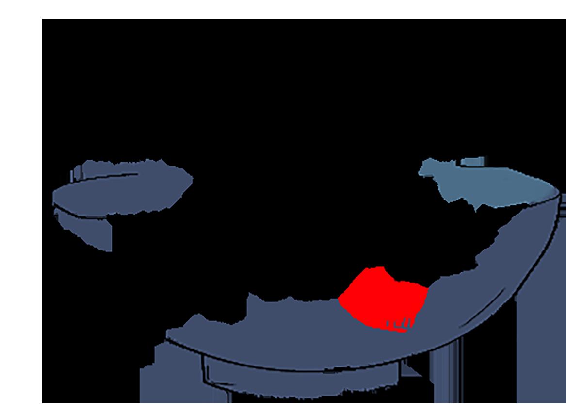 청산 낙관 B-1200.png