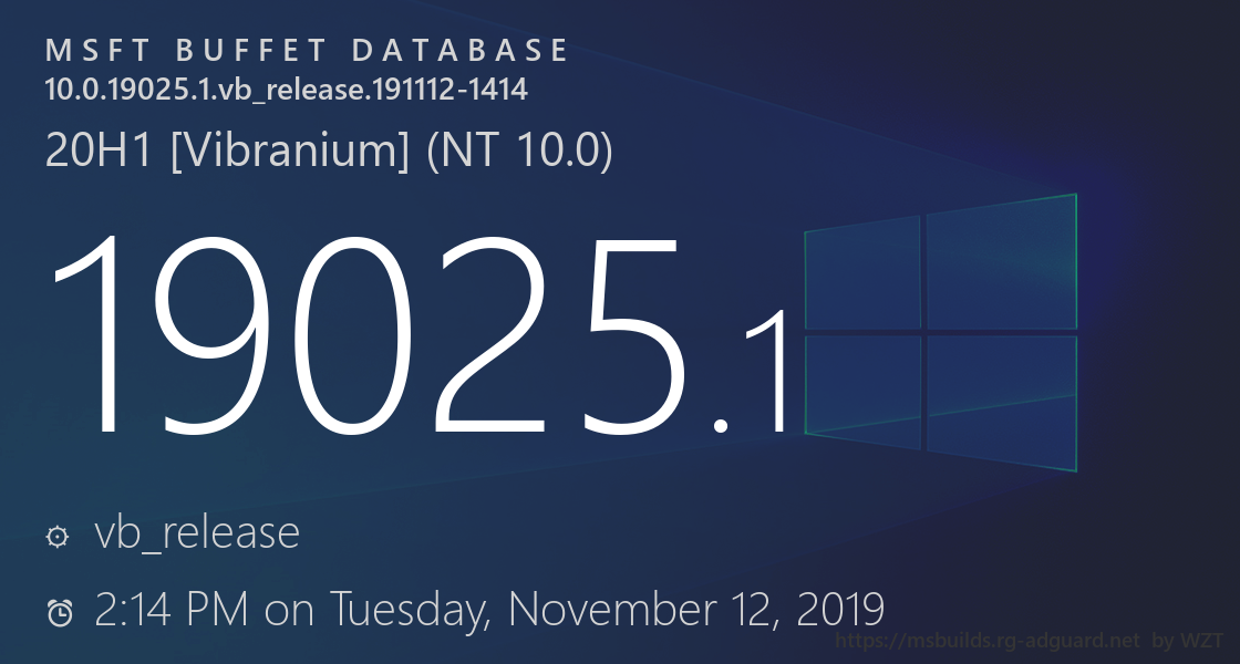 10.0.19025.1.vb_release.191112-1414  MSFT - GetPic.png