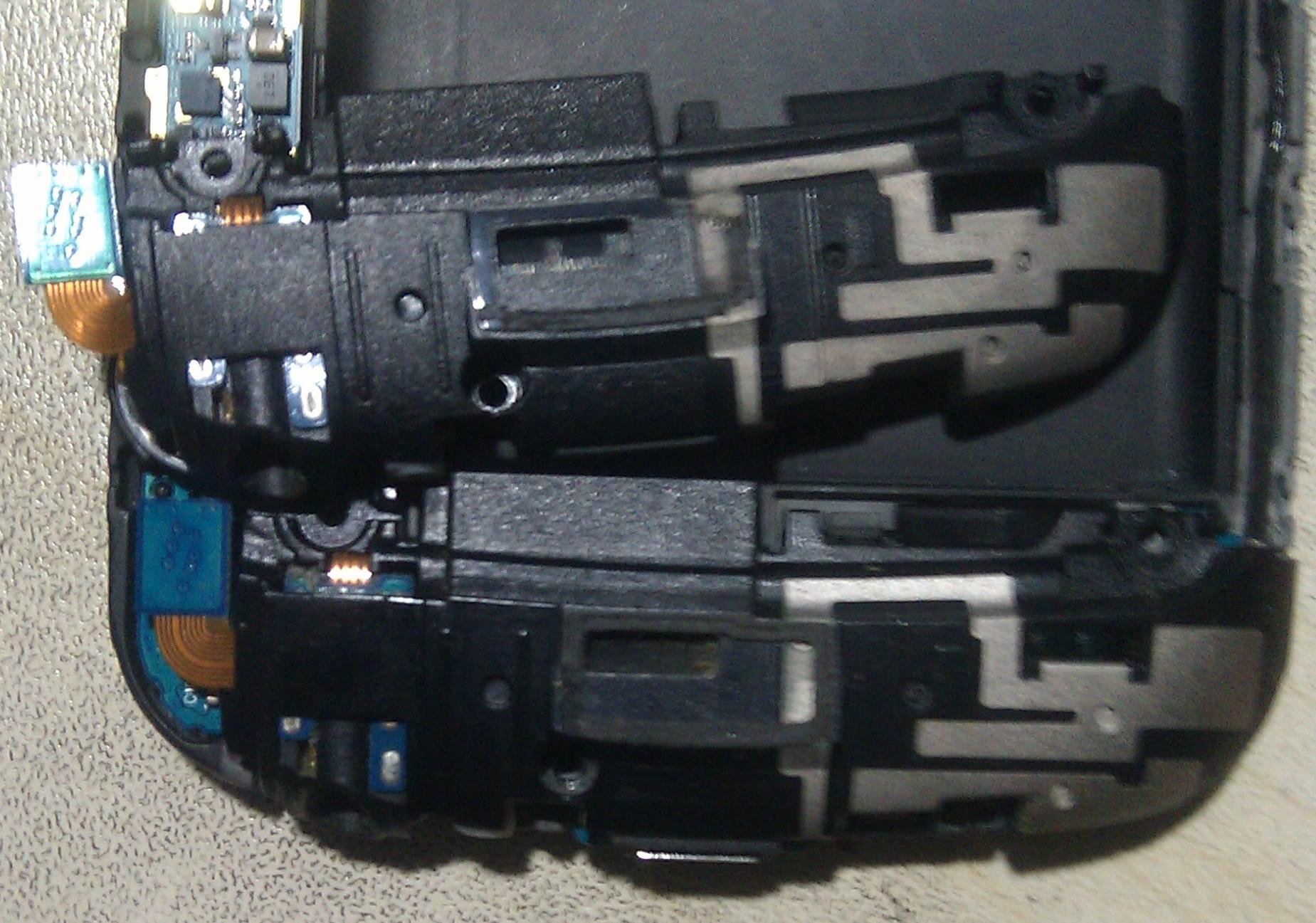 Repair Google Samsung Nexus S (7).jpg