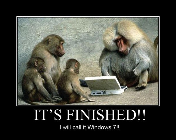 hilarious funny cute pictures of_windows7.jpg