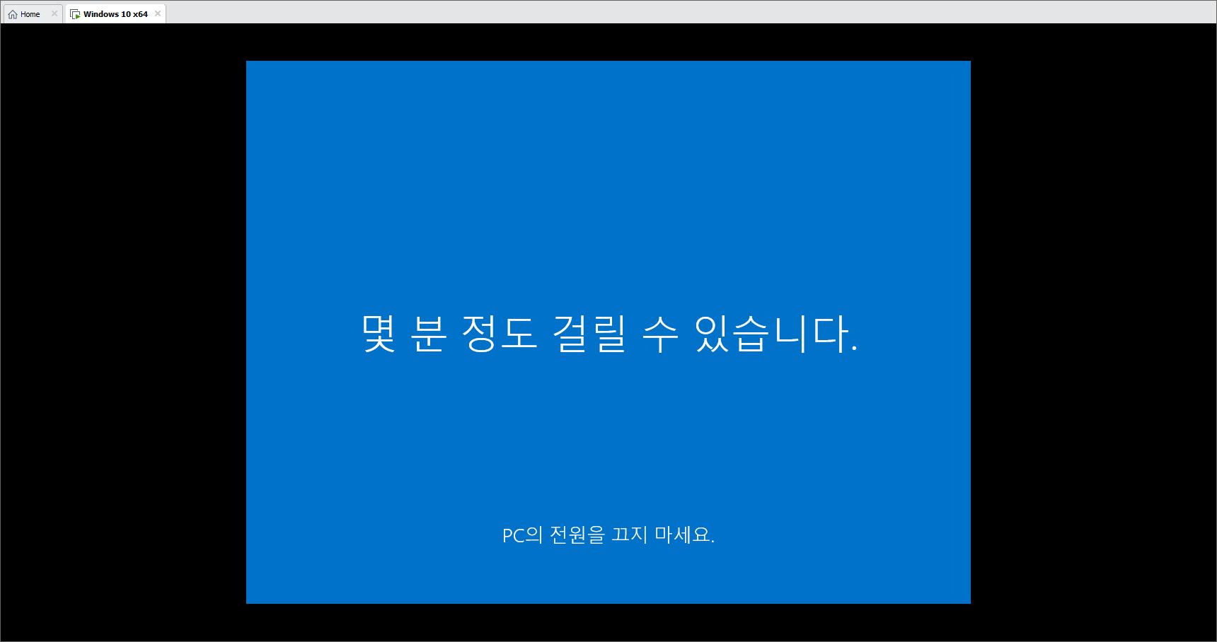 윈3.jpg