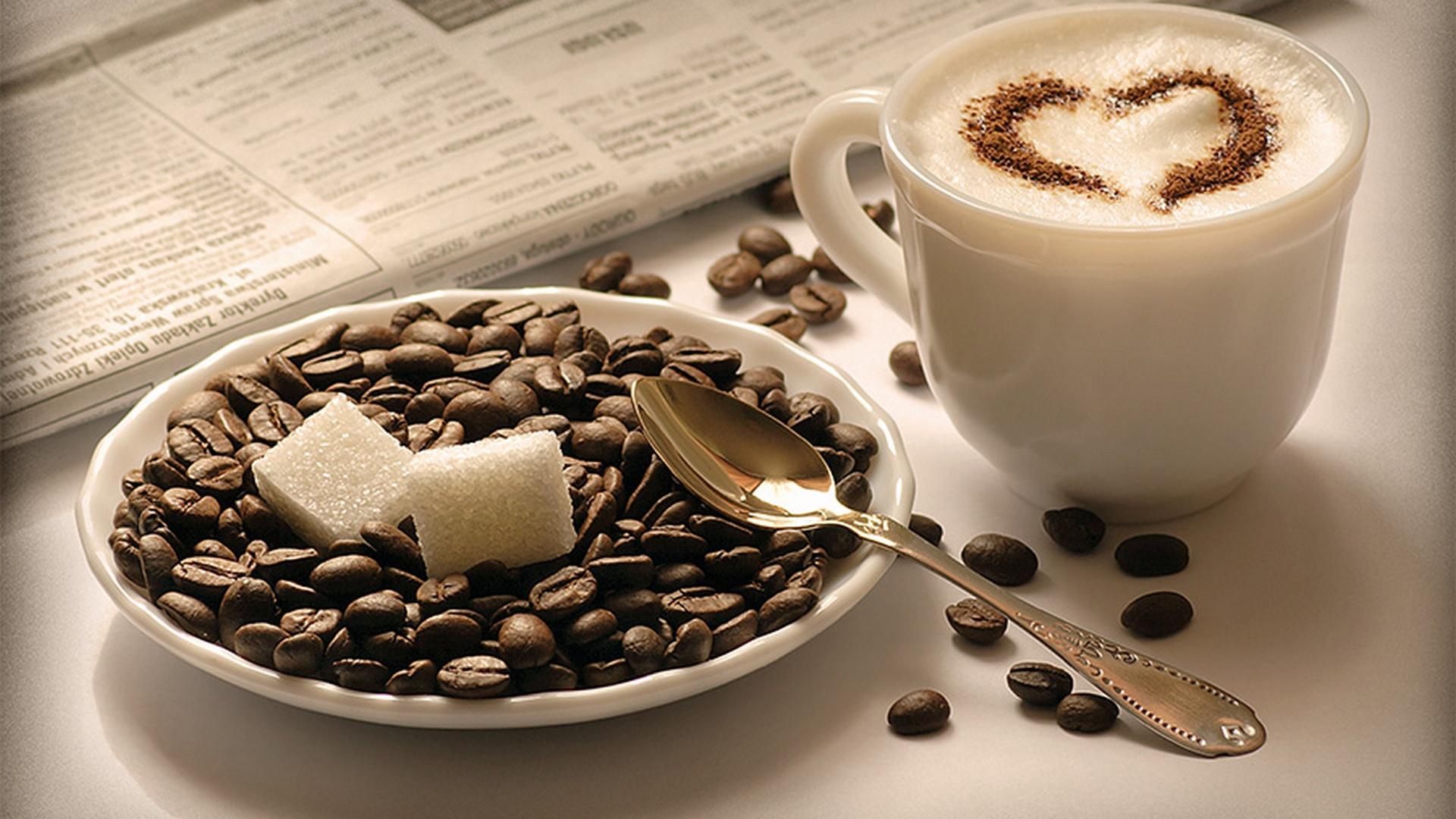 Cappuccino-coffee_1920x1080.jpg