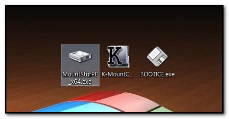 MountPE1.png