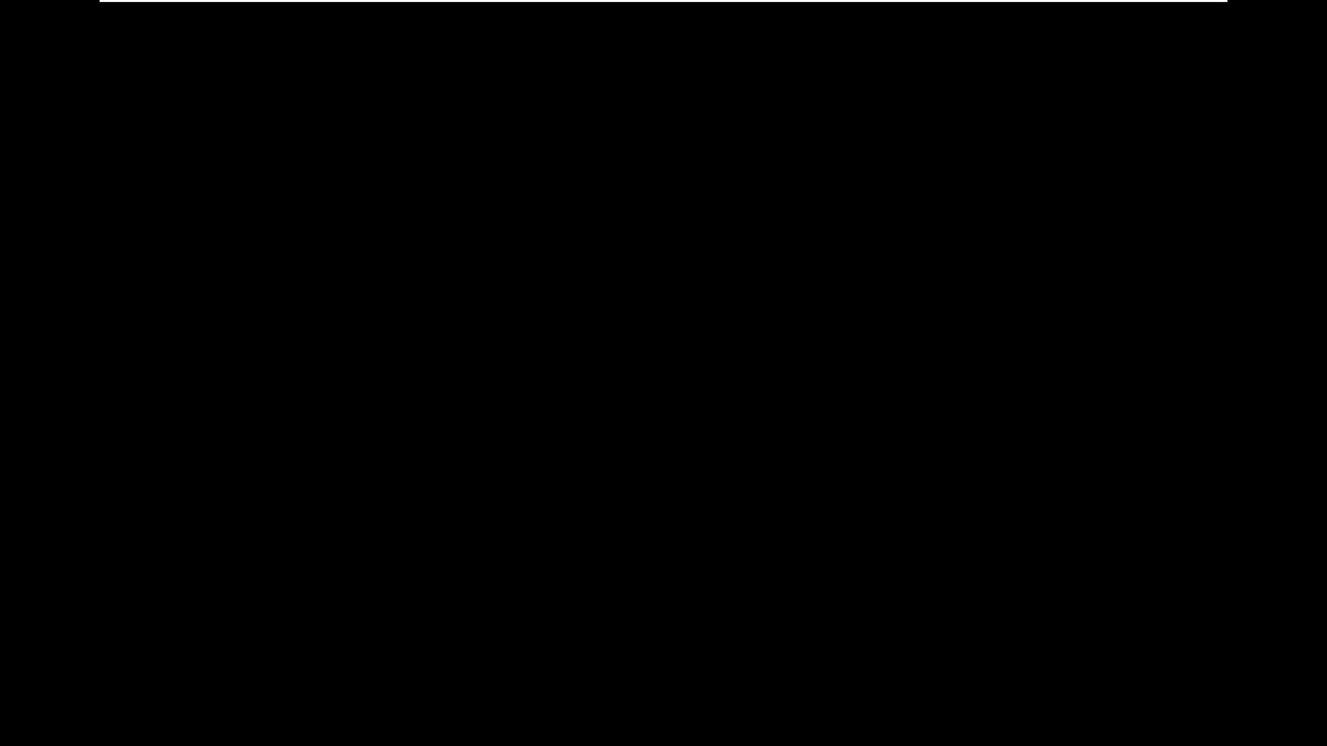 TmaxOS 설치 테스트 - 2번째 시도 - 이번에는 윈도에서 Tmax에서 제공한 T-Up TmaxOS.exe 으로 멀티 부팅으로 설치하기 - 다른 것 하다가 왔더니 깜깜하네요. 먹통입니다 2019-08-20_222229.jpg
