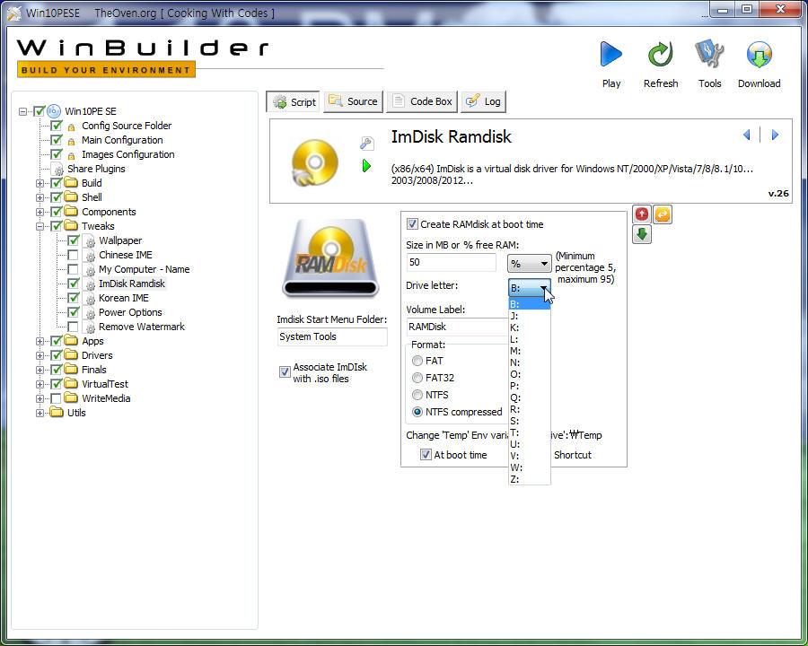 Builder_14.jpg
