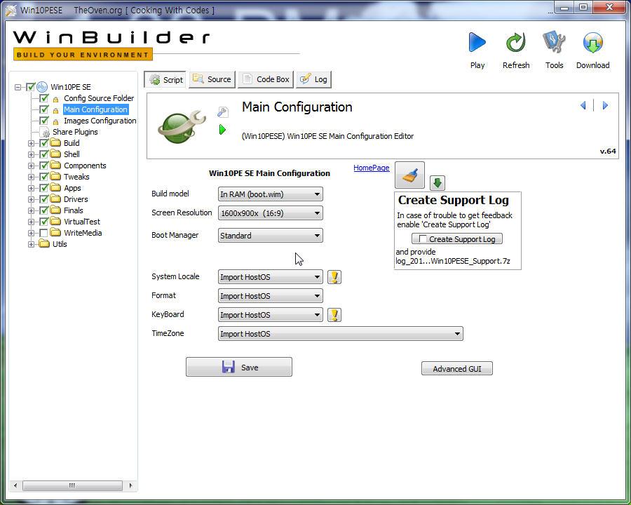 Builder_03.jpg
