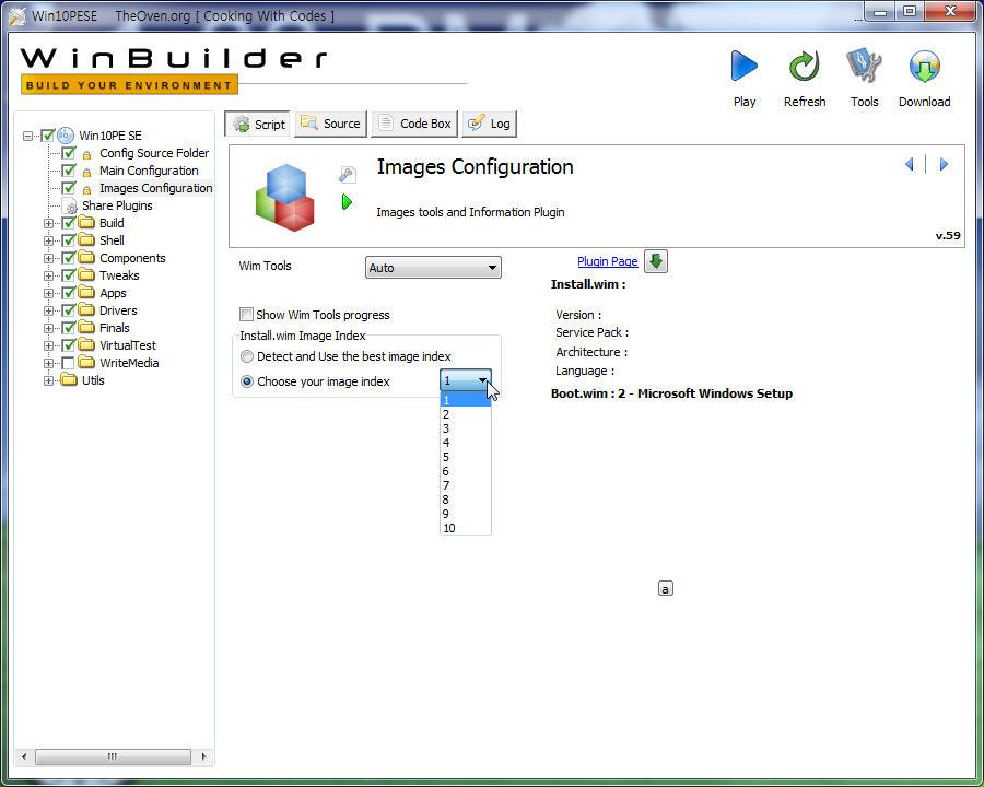 Builder_04.jpg