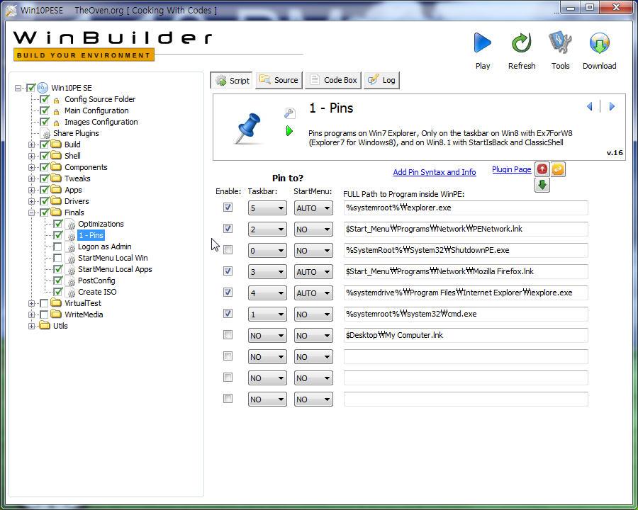 Builder_19.jpg