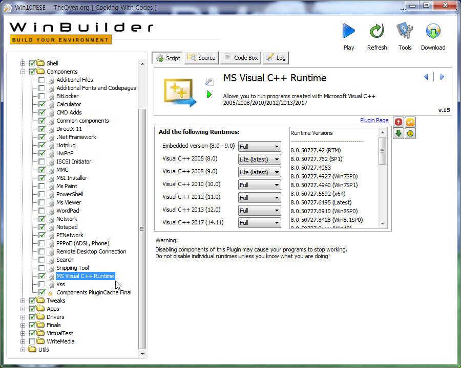 Builder_13.jpg