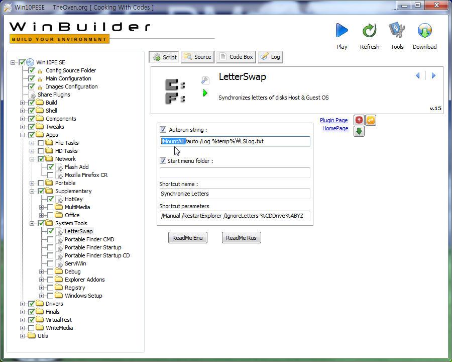 Builder_16.jpg