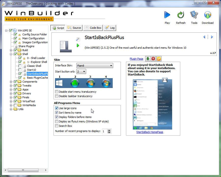 Builder_09.jpg