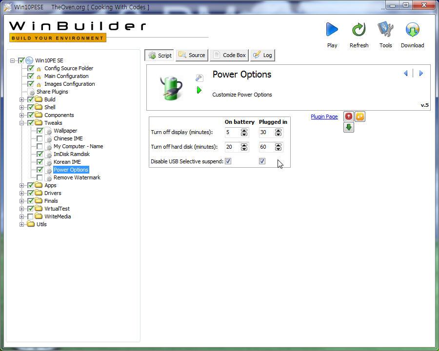 Builder_15.jpg