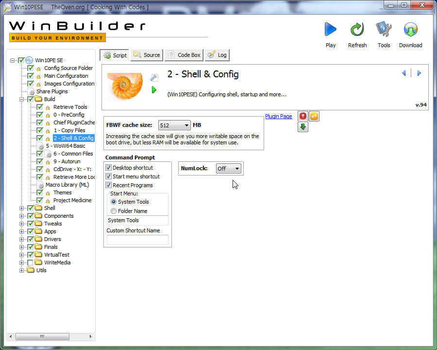 Builder_06.jpg