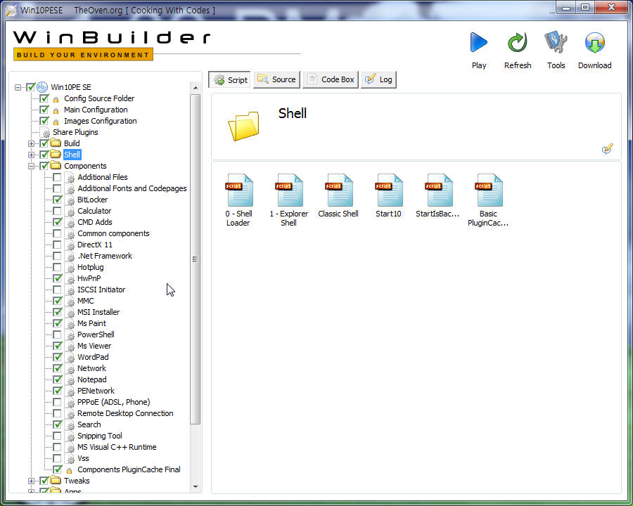 Builder_10.jpg
