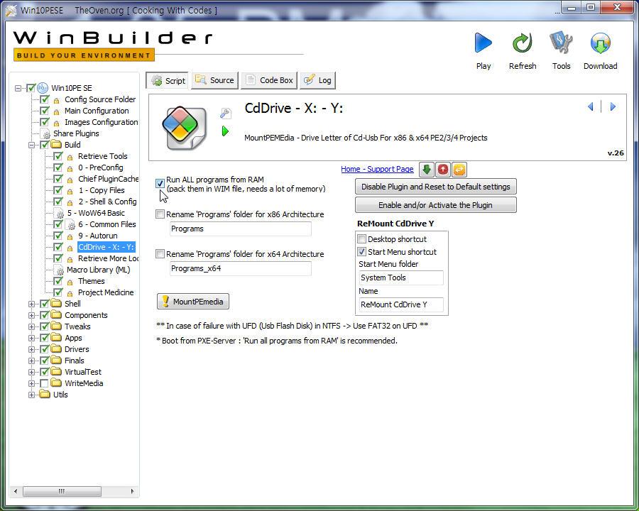 Builder_07.jpg