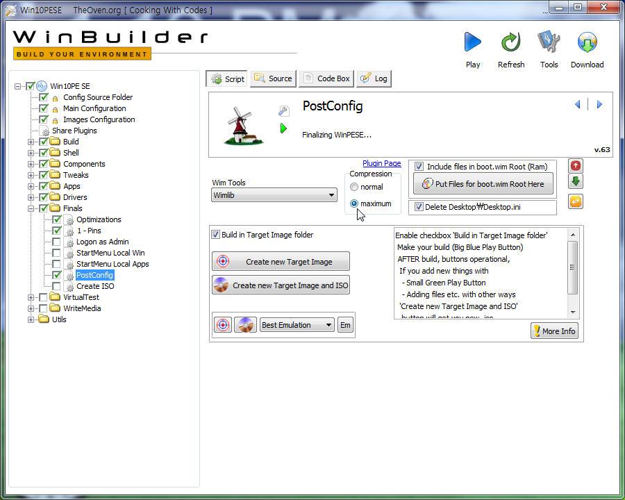Builder_20.jpg